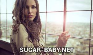 Sugar Baby Escort