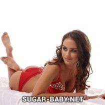 Sugar Baby Money Effect