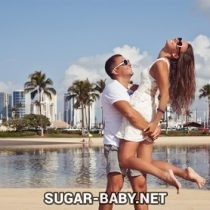 Sugar baby Australia