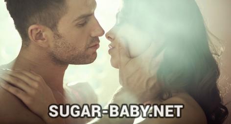 sugar baby song