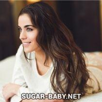 sugar baby uk