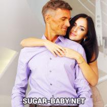 sugar baby dating tips