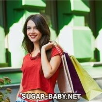 sugar baby advice