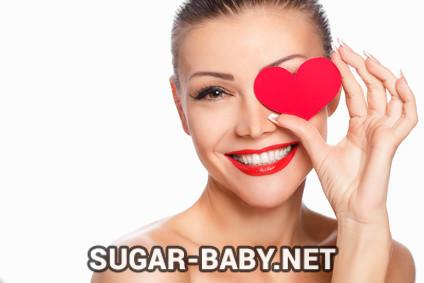 sugar baby tips